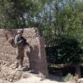 Biden tenta tirar tropas do Afeganistão e coloca país à mercê do Taleban