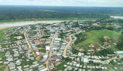 Em Itamarati, prefeitura deve contratar imediatamente agentes de endemias