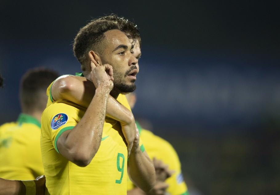 Olimpíadas 2020: conheça os adversários do Brasil no futebol masculino e feminino