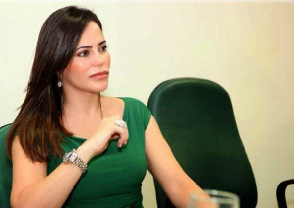 Nejmi diz que não votou a favor de título de cidadão amazonense a Bolsonaro