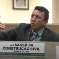 Vereador Sassá afirma que os colegas morrem de medo de assinar a CPI do Transporte Público