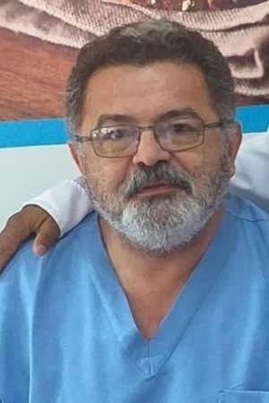 Ex-prefeito de Urucará, Antônio Taumaturgo é preso por estupro de adolescente