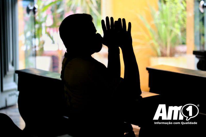 Amazonas registra mais 410 casos por covid-19 em 24h