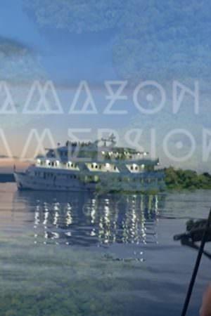 Polícia invade festa de blogueiras em barco de luxo