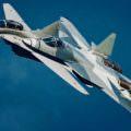 Rússia fecha espaço aéreo ao redor da Crimeia depois de protesto americano