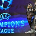 Em meio à polêmica, novo formato da Champions é divulgado