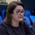 Vereadora pede para a Semed imprimir fotos de todos os professores usando máscara