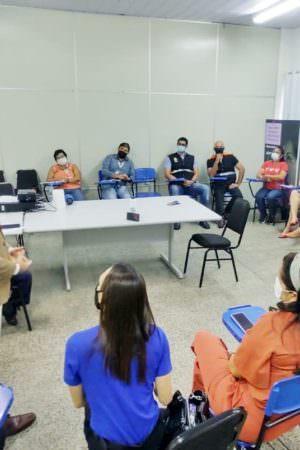 Comissão da CMM quer Manaus como cidade mais inclusiva