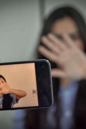 Exposição íntima na internet: entenda o que é e como agir