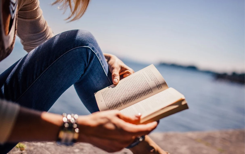 Projeto incentiva hábito de leitura entre jovens da rede pública estadual
