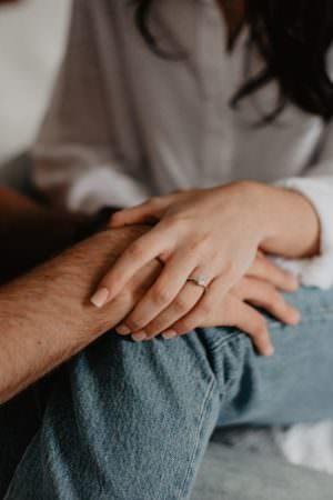 Saúde do homem: confira hábitos que podem reduzir a infertilidade