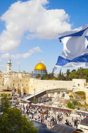 Israel é palco de 3ª noite de violência após pedido de calma de Netanyahu