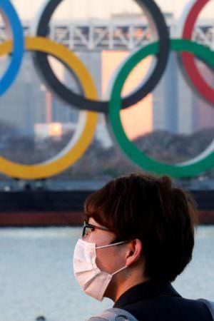 Com menos de 100 dias para as Olimpíadas, Japão prorroga estado de emergência