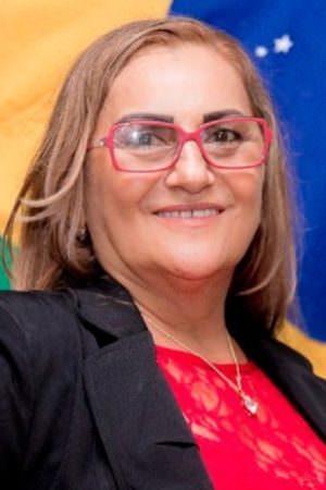 Prefeita de Beruri é suspeita de favorecer empresas de uma mesma família em licitações