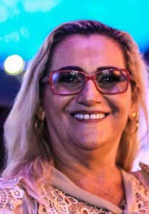 TCE aceita denúncia contra prefeita de Beruri suspeita de favorecer empresas em licitações