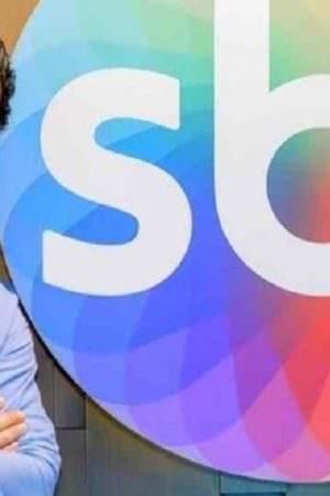 """Sérgio Marone deixa a Record TV e assina com o SBT: """"Vou apresentar um reality"""""""