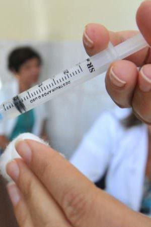 Vacinação contra gripe começa dia 12 de abril; Manaus segue sem previsão
