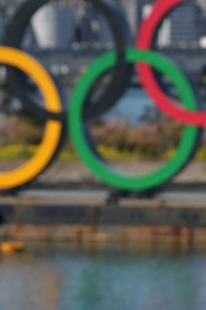 Japão nega cogitar priorização de vacinas a atletas olímpicos