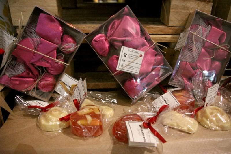 Veja opções de presentes para o Dia das Mães, segundo a CDLM