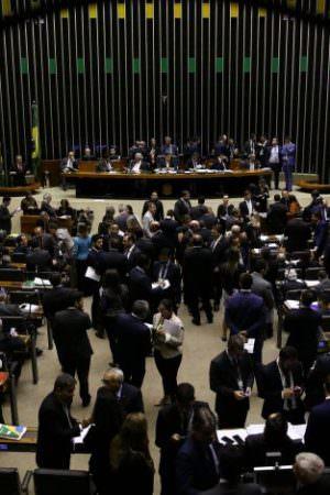 Câmara aprova projeto que transforma Pronampe em programa permanente