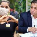 Figueiredo e Benjamin Constant pretendem gastar R$ 3,5 milhões com merenda escolar