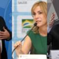 CPI: Pazuello e 'Capitã Cloroquina' vão depor com habeas corpus