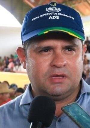 TCE aceita denúncia do AM1 contra Prefeitura de Barreirinha