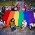 Campanha promove ações de combate à LGBTfobia em Manaus