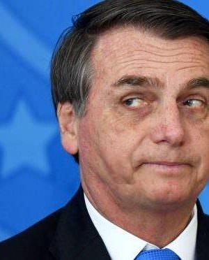 Impeachment de Bolsonaro tem apoio de 49%; já 46% são contra, diz pesquisa