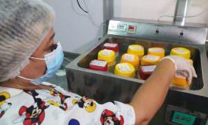 Secretaria de Saúde incentiva doação de leite materno no AM