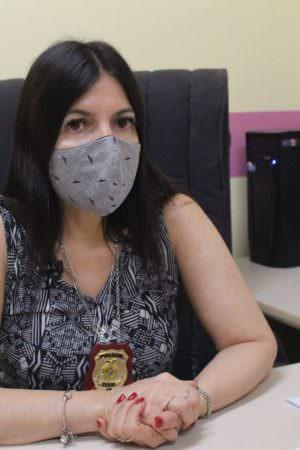 Número de vazamento de fotos e vídeos íntimos como vingança cresce em Manaus