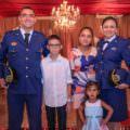De geração em geração: conheça o legado de famílias na segurança pública
