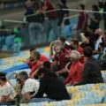 Maracanã é multado por presença de torcida em final do Estadual do Rio