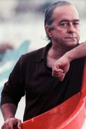 Herdeiros de Vinicius de Moraes serão indenizados em R$ 3,4 mi devido a AI-5