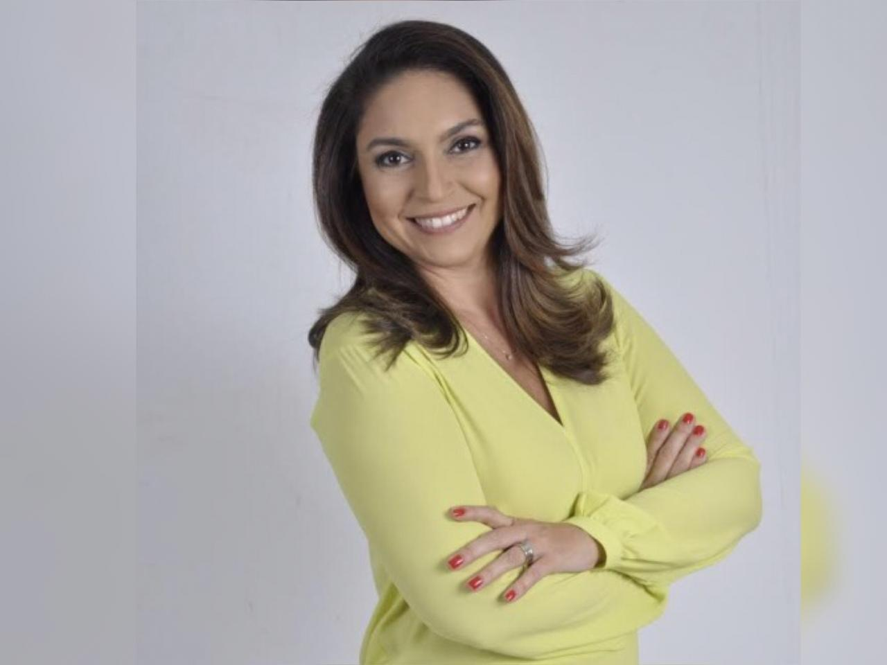 Ex-secretária de Comunicação, Daniela Assayag reaparece nas redes sociais: 'renovada e leve'