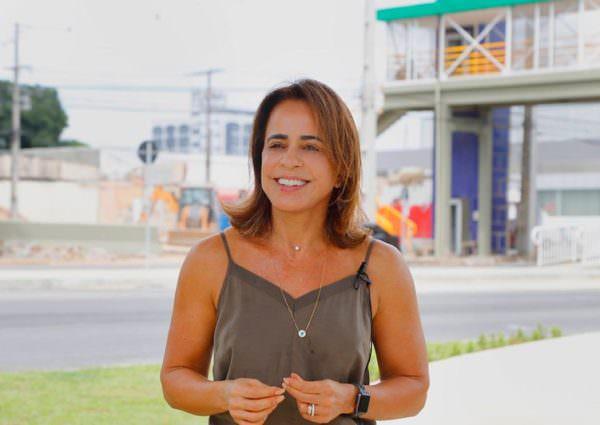 Desembargador nega pedido de Elizabeth Valeiko para anulação de quebra de sigilo