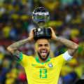 Tite convoca Seleção Brasileira para jogos das Eliminatórias da Copa