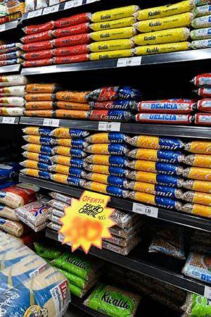 PL pode proibir aumentos acima da inflação para itens da cesta básica