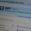 IR 2021: parcelamento é uma opção para equilibrar as contas; veja como fazer