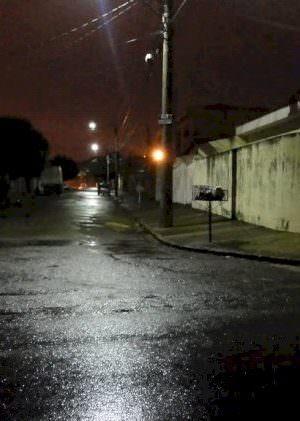 Jovem é sequestrada por motorista de app e sofre estupro coletivo em Manaus