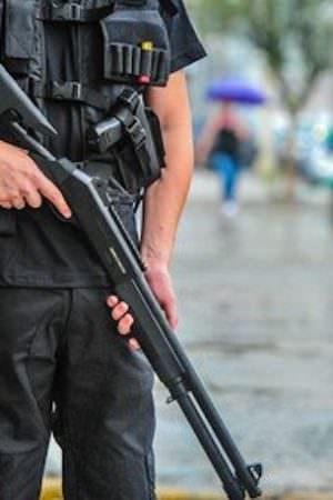 Empresa de segurança denunciada pelo MPF decreta falência no Amazonas