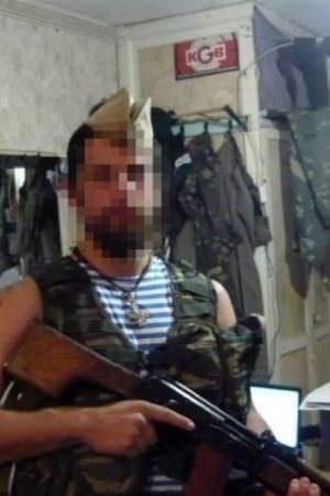 Homem acusado de terrorismo na Ucrânia é preso em flagrante em SP