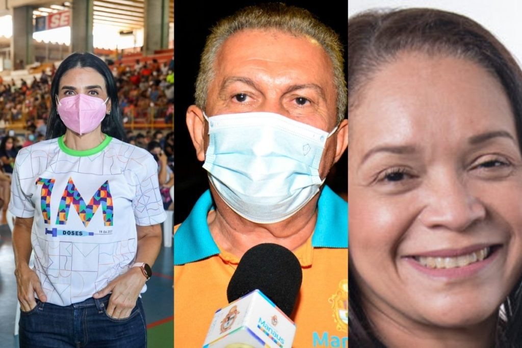 Escândalos podem 'forçar' reforma administrativa logo no primeiro ano da gestão de David Almeida