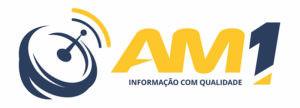 Logo Amazonas Um