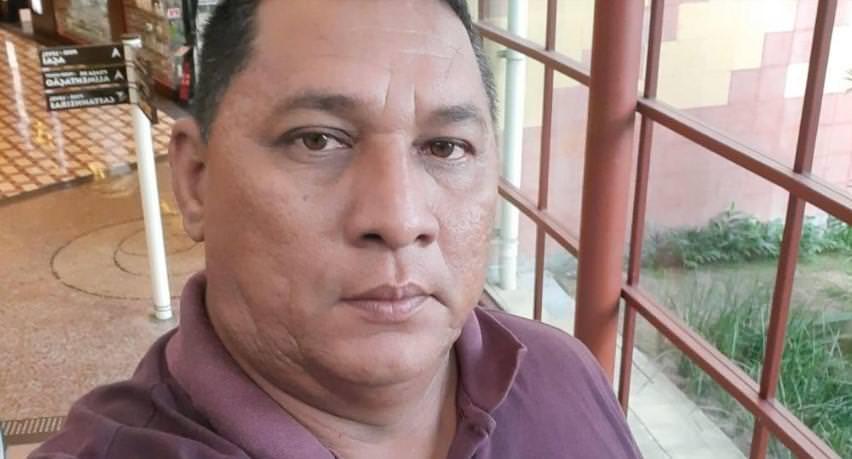 Vanilso quer gastar R$ 4 milhões para mobiliar prefeitura e limpar ruas de Japurá