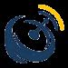 site logo:Amazonas