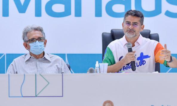 Sindicatos cobram fiscalização de verba do Proesc nas escolas municipais